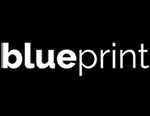 Blueprint Government Solutions management consulting